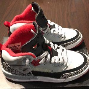 Jordan Shoes | Air Jordan Spike Lee